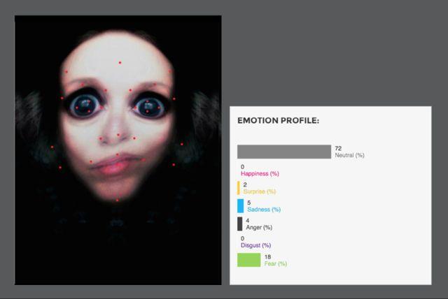 lenny_waasdorp_nvso_emotional_profile_02