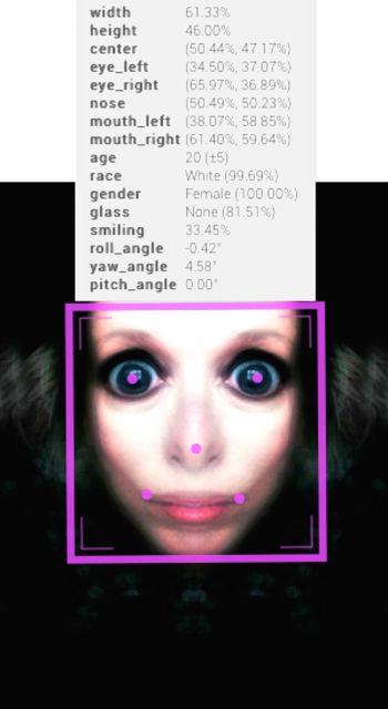 lenny_waasdorp_facefaceplus