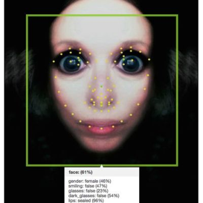 lenny_waasdorp_selfportrait_077_sky_biometry_detection_01