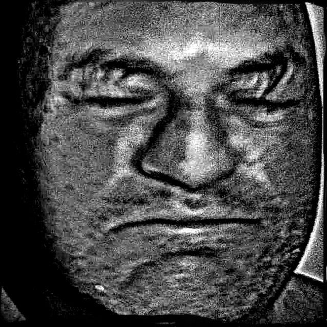 lenny_waasdorp_faces_05
