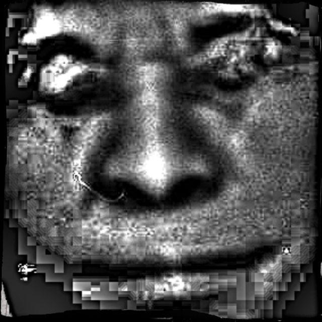 lenny_waasdorp_faces_06