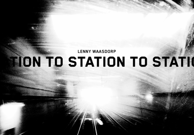 cover_stationtostationtostation