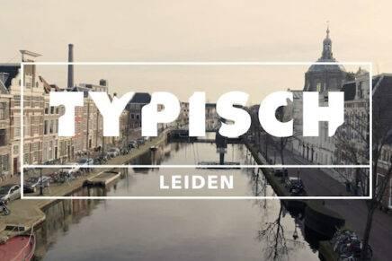 Typisch Leiden